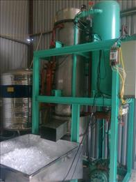 ICE MAKER 5TONS