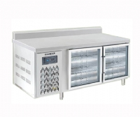 REFRIGERATED BARLINE 2 DOOR