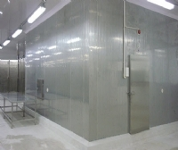 Commercial Cold Storage002