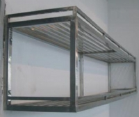 WALL SHELVING  002